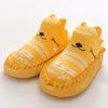 PD002-yellow