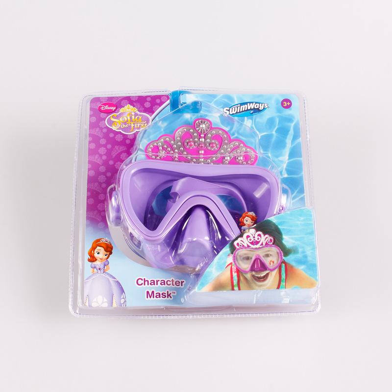 Оптовая продажа, высокое качество, новинка 2020, силиконовые маски для дайвинга, детские плавательные очки для подводного плавания, для девочек и мальчиков