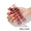 BSG-0160