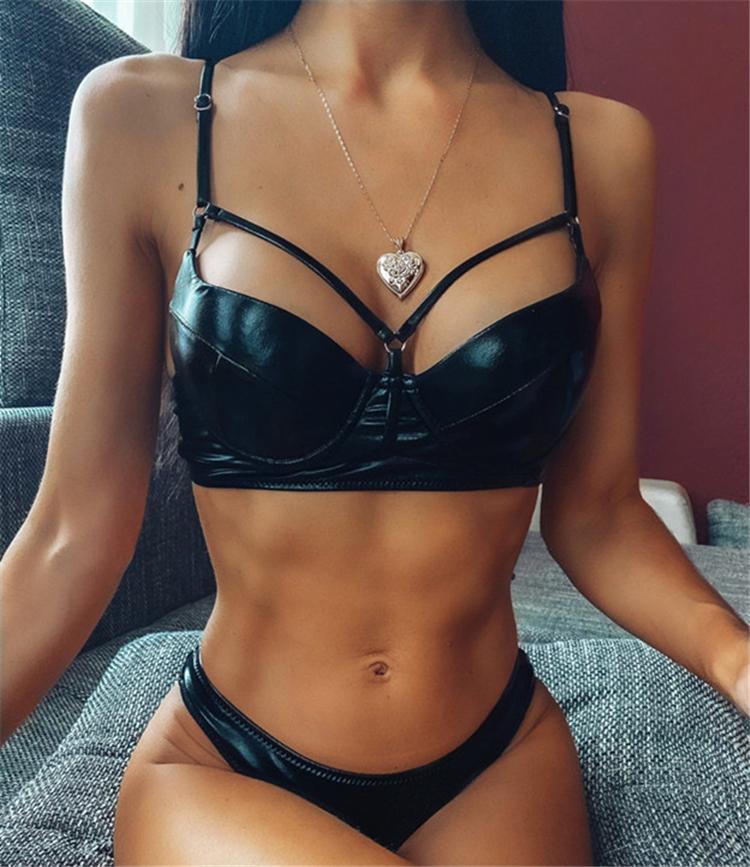 Seksy foto Scha Elinnea