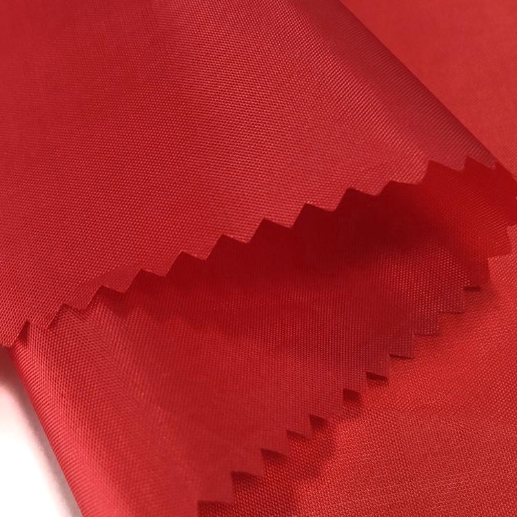Polyester Taffeta Waterproof fabric for kite and umbrella fabric