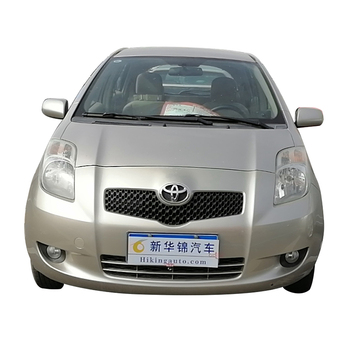 Factory Price Manufacturer Japan Used Car For Hiking Auto