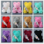Chinese Factory Artificial Foam Flowers Wholesale 40 cm teddy bear 25cm loverly