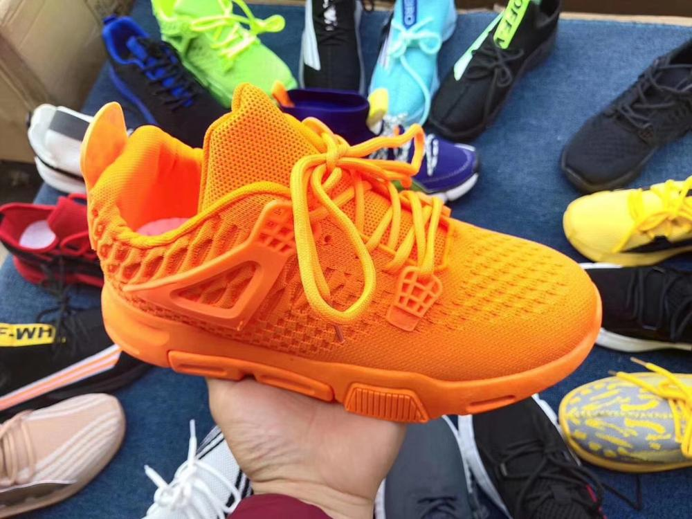 man sports shoes trainers shoes men sports cheap and fashion sports shoes