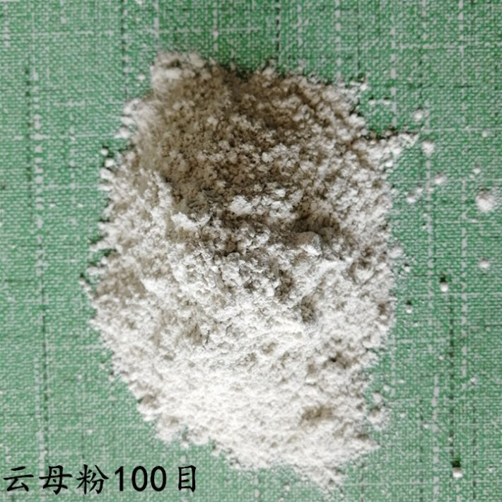 Коалин глина для керамики оптом