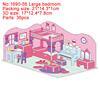 1690-56 Large bedroom