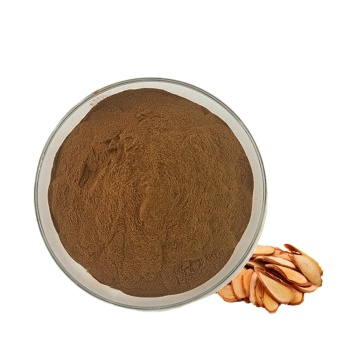 Natural Eurycomanone tongkat ali root/Tongkat Ali Extract