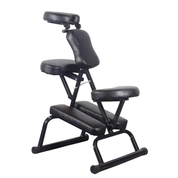 portable salon Massage chair Beauty health tattoo chair beauty SPA machine beauty table salon massage bed chair