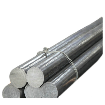 aisi 4130 aisi 4150 alloy steel bar price per kg