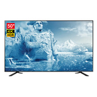 Chinese Tv Chinese Supplier 2020 High-quality Smart TV 50 Inches