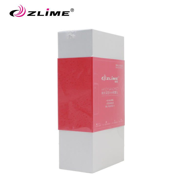 Negro ZYElroy H/élices fijador Protector de h/élice Estabilizadores Titular de Repuesto para dji Mavic Mini Accesorios