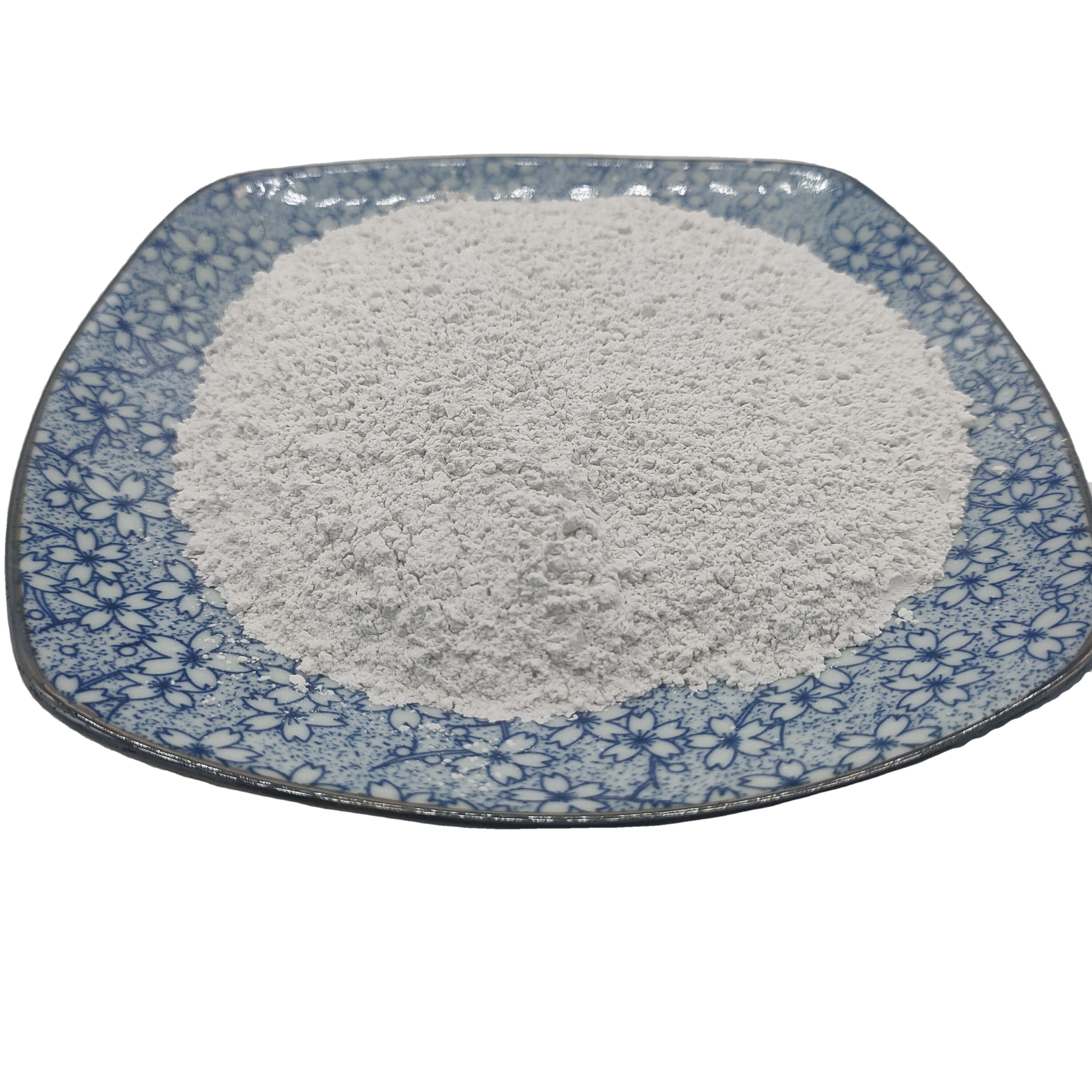 Factory Supply Wholesale Price   Dolomite Power