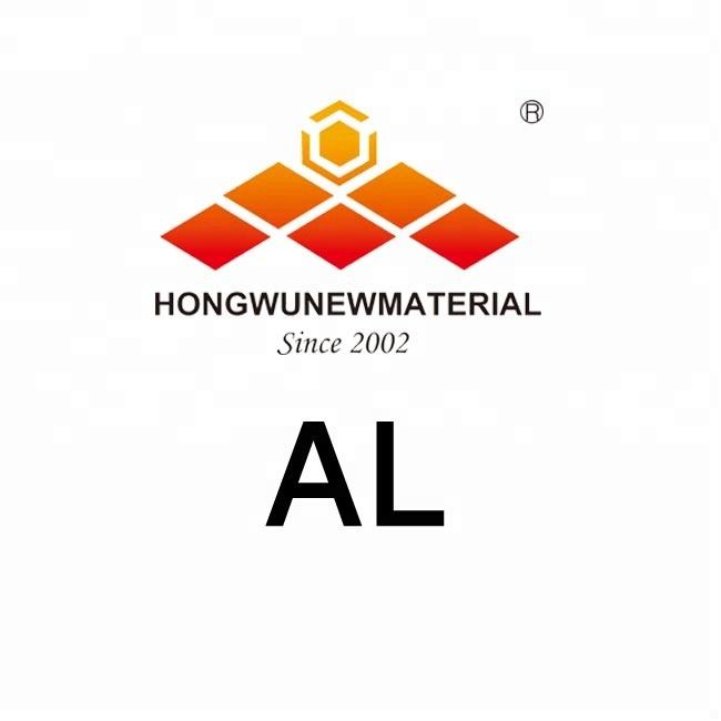 Nano Aluminum Powder Al Aluminum Nanoparticles