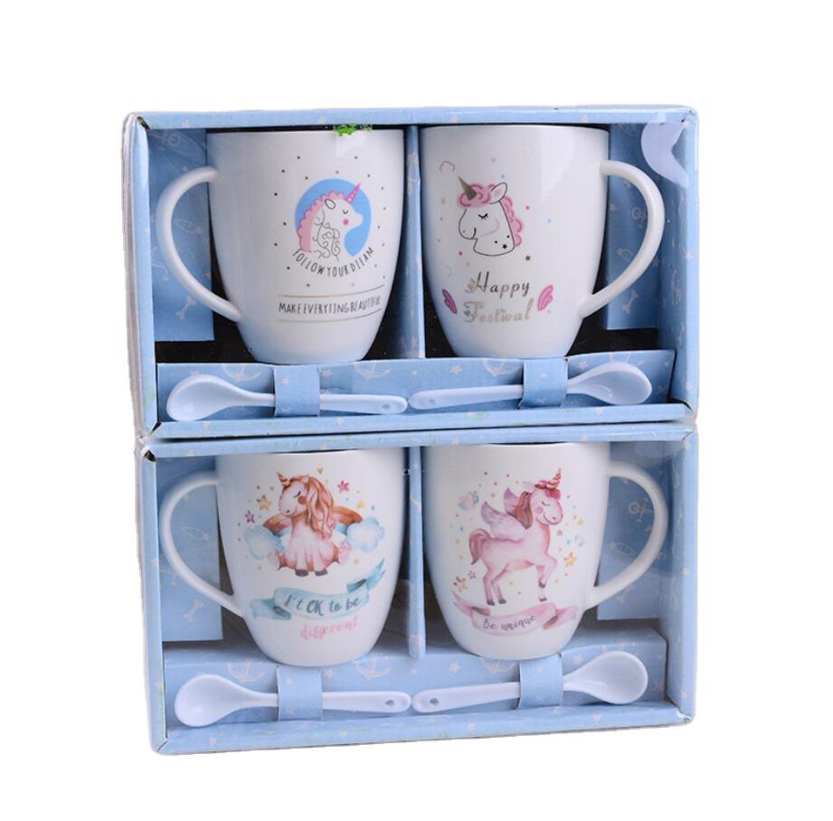 Set Cangkir Minum Keramik Unicorn Warna Warni Murah Buy Minuman Cangkir Set Minuman Cangkir Set Minuman Cangkir Set Product On Alibaba Com Harga cangkir set murah