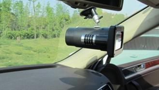 Radar Measurement Doppler Radar Sensors Detector Speed Enforcement