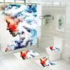 shower curtain 3