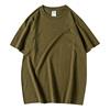 Olive green 106C
