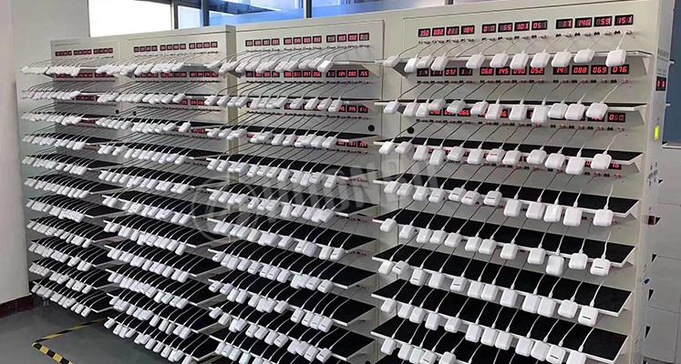 2021 Прямая поставка поддержка OEM/ODM оригинальные TWS мини наушники беспроводные под Air Pro4 Pro 4 наушники-вкладыши