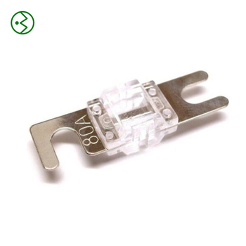 Bolt on ANS ADS Auto Midi Mini Fuse 150A Fuse