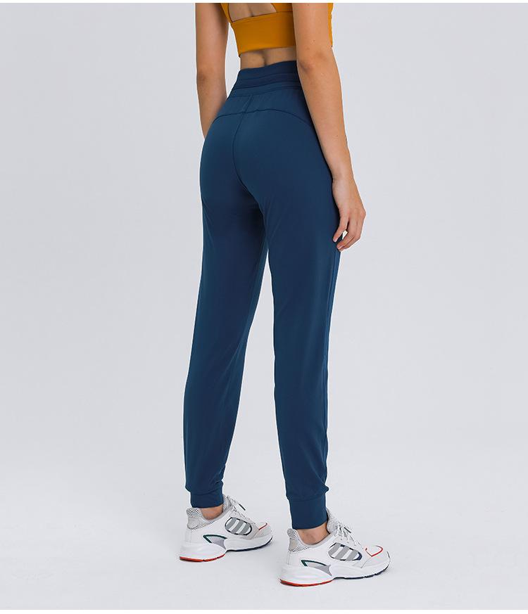 Hot Selling Yoga Fitness Wear Sport Training Yoga Pants Women Workout legings in Stock Quantity OEM Style