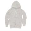 light white top