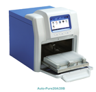 System Open Medical Equipment Auto-Pure 32 Automated Nucleic Acid DNA Rna Extraction System Open Device