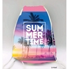 Beach towel bag (22)