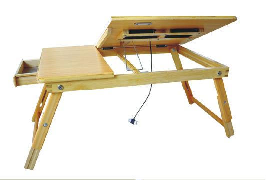 Мешок из бобов, подносы для кровати, обеденный стол, стол для ноутбука, детская накидка, компьютер с принтом, Oem, индивидуальный логотип из ПВХ