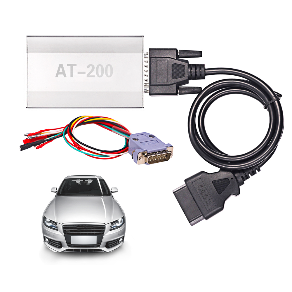 Wholesale At40 With Obd Connector Engine Computer Cloning   Buy Engine  Computer Clonning,At40,Obd Connector Product on Alibaba.com