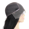 ST front lace wig