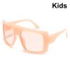 C5 Kids Pink/Pink