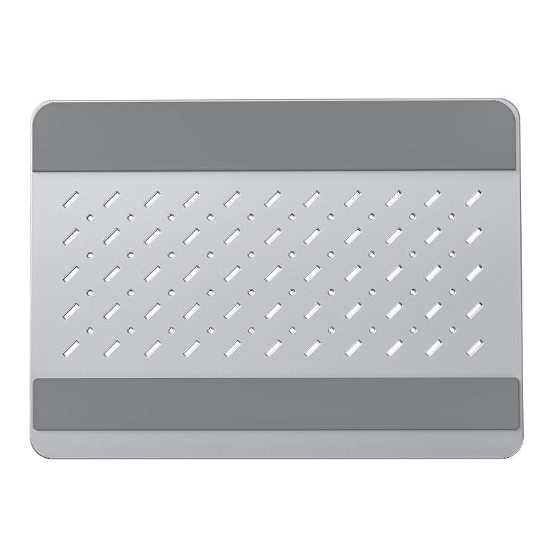 WiWU S700 笔记本支架 (https://www.wiwu.net.cn/) 电脑支架 第4张