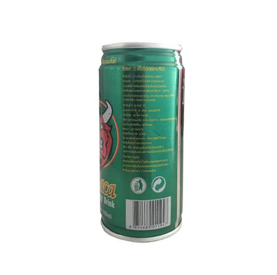 XL энергетические напитки, вкусные консервированные мака, самый мощный энергетический напиток, здоровый, вкусный, спортивный, жизненный энергетический напиток