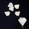Nail Rhinestone Shapes-9
