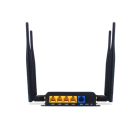 Mobile 3 Wifi 4g Lte Wireless Router Zbt-we826-t2 Lte 4g Router Mk7620 For Usa At T T Mobile 3 4g Wireless Lte Wifi
