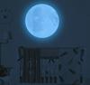 Sliver-Blue Light