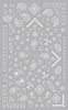 F373 White