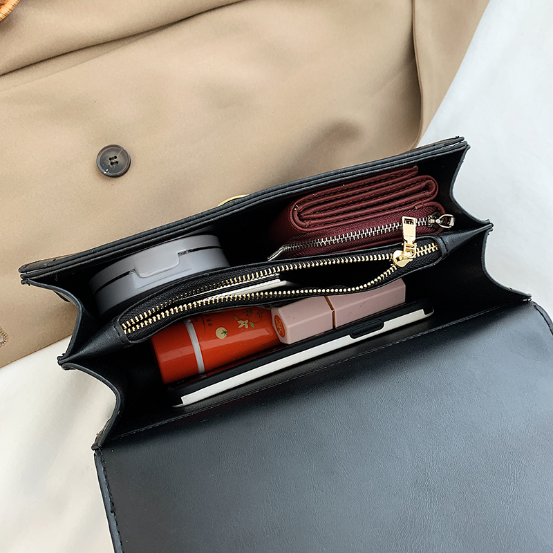 2021 New Handbags Small Shoulder Handbag Wholesale Sacs a Main Femme Bags Women Handbags