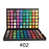 #02 eye shadow palette