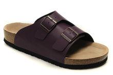 BIRKENSTOCK обувь женская унисекс летние туфли на плоской подошве Modis пляжные женские сандалии тапочки женская обувь унисекс 815(Китай)