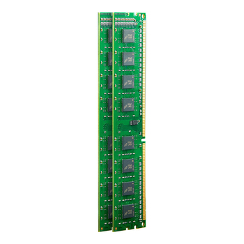 Brand New Low Price Desktop Computer Ram 2GB 4GB 8GB DDR3 2GB 1333 1600Mhz Compatible UDIMM Desktop RAM