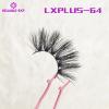 LXPLUS-64