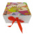 Matt Lamimation Collapsible Gift custom Box Made of Art Paper and Cardboard Folding and Magnetic