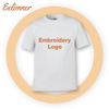 Embroidery Printing