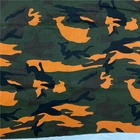 Jeans Wholesale Jacket Jeans And Trousers Fabric Camouflage Denim Fabric