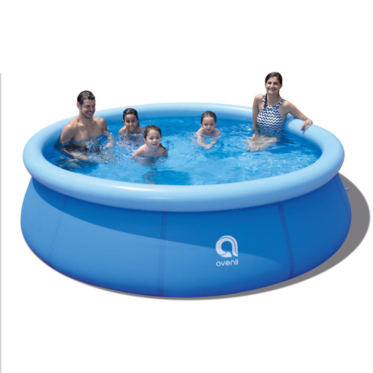 Outdoor And Indoor Home Use Garden High Quality Inflatable Swimming Pool For Adults And Kids Buy Inflatable Swimming Pool For Kids Indoor Swimming Pools For Sale Inflatable Swimming Pool Product On Alibaba Com