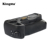 KingMa D-BG5 Battery Grip Holder Batteria per Pentax K-Fotocamera REFLEX Digitale