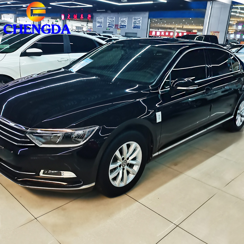 Low Price Automatic Japanese Vehicle Used Cars For Sale
