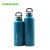 craft bpa free water bottle, custom vacuum insulated stainless steel water bottle