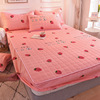 Folha de cama H